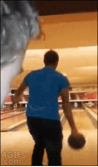 4GIFS  com Have I Been Bowling Wrong This Whole Time?