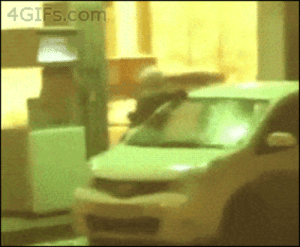Let me wash my windows with the gas pumpomg-humor.tumblr.com: 4GIFS.com Let me wash my windows with the gas pumpomg-humor.tumblr.com