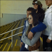 4GIFs  Com RT @HoldMyBeerGif: Hold my beer while I take the shortcut