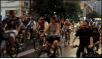 Tour De France, France, and Im Going to Hell for This: 4GIFs.com Tour de France 2016