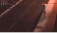 Com, Well, and 4gifs: 4GIFS  .com Well played