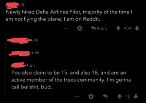 25+ Best Delta Airlines Memes | Laughs in Memes, Francis