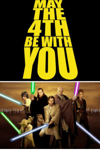 May the Fourth Be With You HappyStarWarsDay: 4T  BE WITH   /lllll May the Fourth Be With You HappyStarWarsDay