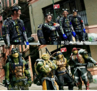 TMNT.After-Before Effects. Tmnt behindthescenes vfx: 4t  IG  rel @Main EFFE  ic vids 5ffe  OVI  Cl TMNT.After-Before Effects. Tmnt behindthescenes vfx