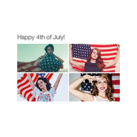 i'm canadian but happy 4th of july 🇺🇸: Happy 4th of July! i'm canadian but happy 4th of july 🇺🇸