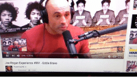 Thank you @joerogan & @eddiebravo10 for the compliment. To be mentioned during your podcast means so much to me. 🙏🏻 jre podcast photoshopsteve nonsense respect: 5:55  HOUR  Tyron Woo  11  4)  6:40 / 338.52  to  Joe Rogan Experience #991-Eddie Bravo  PowerfuURE  bed A Thank you @joerogan & @eddiebravo10 for the compliment. To be mentioned during your podcast means so much to me. 🙏🏻 jre podcast photoshopsteve nonsense respect