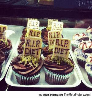 srsfunny:My Diet's Death: 5.99  EA  ERLP  R.L.P  Lp  R İ.LPA  you should probably go to TheMetaPicture.com srsfunny:My Diet's Death