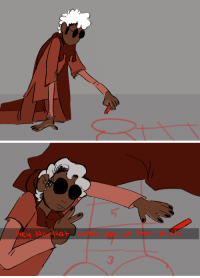 Target, Tumblr, and Blog: 5  hey  Y 1R  earlkat come nop on this d CR cairo-overcoat:  cairo-overcoat: davekat week day 1: canon hopscotch dick  some dingdongs keep asking who took the picture as if its not obviousthe only wingman that would let u think this is flirting