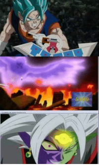 5 Its time to duel! - Monkey D. Luffy