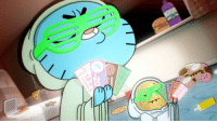 What weekends are for. FridayFeeling gumball tawog: 5 What weekends are for. FridayFeeling gumball tawog