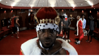 5 years ago today, the Miami Heat released their epic Harlem Shake video!  Harlem Shake Basketball Video Compilation: https://t.co/F0PZRVJulh https://t.co/wZAYdP8nd1: 5 years ago today, the Miami Heat released their epic Harlem Shake video!  Harlem Shake Basketball Video Compilation: https://t.co/F0PZRVJulh https://t.co/wZAYdP8nd1