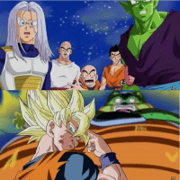 When the squad see you at the club leaving with the fat chick -dbz dbzrf dragonball dragonballz: When the squad see you at the club leaving with the fat chick -dbz dbzrf dragonball dragonballz