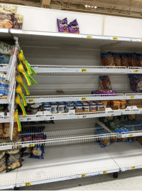 Black, Canada, and Vancouver: 50  50  250  iss  RONET CREM  250-1  50  368  458  498  437  A&BLACK PEPPER  50  250  50 Aftermath of legalization at a grocery store in Vancouver, Canada.