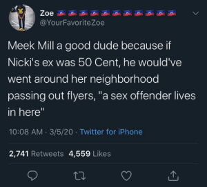 50 is truly the pettiest nigga in the game by thatlazydude MORE MEMES: 50 is truly the pettiest nigga in the game by thatlazydude MORE MEMES