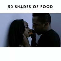 "We all love food and a little fun 😜😏😂 what snacks y'all eating?...TAG A FRIEND!!! ➖➖➖➖➖➖➖➖➖➖➖➖➖ Video with @ayona_theartist Filmed by: @itsjetography Song: ""Earned it"" Artist: The Weeknd ➖➖➖➖➖➖➖➖➖➖➖➖➖ NellyVidz JustComedy TagAFriend TagBae Food: 50 SHADES OF FOOD We all love food and a little fun 😜😏😂 what snacks y'all eating?...TAG A FRIEND!!! ➖➖➖➖➖➖➖➖➖➖➖➖➖ Video with @ayona_theartist Filmed by: @itsjetography Song: ""Earned it"" Artist: The Weeknd ➖➖➖➖➖➖➖➖➖➖➖➖➖ NellyVidz JustComedy TagAFriend TagBae Food"