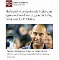 derek jeter dating diamond espn