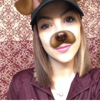 Thanks @sabs_scissorhands for the support in our maroon quarter zip + black Pawz hat order now at PawzShop.com: 50 Thanks @sabs_scissorhands for the support in our maroon quarter zip + black Pawz hat order now at PawzShop.com