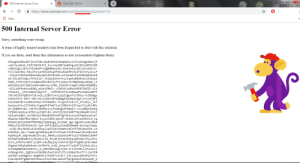 wtf?: 500 Internal Server Error  SUB GAP: 90252  https://www.youtube.com/user/PewDiePie?pbjreload-10  Apps  500 Internal Server Error  orry, something went wrong  A team of highly trained monkeys has been dispatched to deal with this situation.  If you see them, send them this information as text (screenshots frighten them)  APkpgMUAhDxGB7jozd7SBnvBpBn8tkKAXNqNeEossFUJuKhUgCedwsjP  vekMJezOmjS_FS5CYRCHk3f3_Kzsrha18BYimGPAgvwz18CSwXRIkYOD  zZBN1lgCcxbYu7FlNOH2PrUdgR88bwd2ScJDeEieoilxRv1VCn29LF2-  h7UlaV3NUS -H4y2funye5VN2UMoahfG9udDaOEHz EySF017wyyACusf  -210yHJI96Fm50GHsOeBsAQItkPZ812BcveI3uMmCEJhdlEBWGSKBoER  2G-930iG7twQsc7PCk619r_YKIm1k1hnrMvsLEalvKxBNAXtGcZ4Imzp3  05DN 5JHttZdifsC4dQko8WWtBt2ZyfFlieNowf 2YBQhGumpxR0q0_LS  ebhZqobxD2YjQdlnAbGvH@mrayryMNV_IbDZGCrCVgHrsPBeS3bNBRbw  -HZiLd8F0sNtwu8DRQ_a5ok1P0h3r_vC0G36LuR9WxVRERTDkDZE-GJE  JthNuI1C7UJU64WcUdyb7Tst9fXPzETIvboNpauPkcGwmixODTF  39hJm539cMqBhIA7iKsAjU GjoufLAwlj1pEZgUwTwJ50hp-Vs3DbBgu  kiDxh3SYC-KDfv-GSS-BIx1s85n30Yq9QNg82UU0aGlhgTLTVzj4j5P3  dxlo0aXJBrscAD9n5YbenrHYXUw@sk-JivgzCOJn6LTZ_9TImIyc_i5f  SeeipoiYnz21F3WiyYtg6qFhD7mkTio1198BcPwZGTwqzYZ2y4ChfBz  78jNRnCmidcacN7Bzlwyt80FL0z-nVkhj9jlNFeNBf79pV@meRbTsh2j  HiAUa5zb0b1 4sFd9oIp33R6oB 1BZEoOTOgF3b1znozhZFOpDuueYuAr  Gka02er6DmYOEe7QboK-9cyelZXNIrpGxoP-hmidVLOFcmzk8thLR_tq  02XdVjibMjcD04fPOP6GQsIIQhQngq_Bce5mR_1gU-Qgnd5swA4LmBWR  hRRju31sY8thKbXc05-lyB-50f3zddZyyVUImQYBHbmN-Doo3qZc9qQs  -oLØQ-Rbs3N2mlu10ikBiwpJypPIEdLhXbimNxxdCVF5JB91mwzDSb-sh  Pq5NkZp4_woQrikd6kIhvuGu_90VNzcWSaU6xU4FVZEjT6GABN3iE04f  BİYNmPsDmDm@h11yFBu0LWPX4-POvdk1924E201 EasOfK00sTFWcV53x  OcCV_ACRUtsz0hh-jxjRFcs8uNSpj4yLCHoTe2sQVTZIgNScqtELMmmI  00gimV3dPq5aGhRnnKr2Af8kP4_Uv80_bVUetFYIzGuPTZKjHAiLkVLw  aYBApgvOhv_2QQ1 KuotHsbRDn5na7nNzfsTFccbMNe30snFTzrzXsfVR  qUI8alM-pdVdgbUs-aHgRNitj7iEUP7s1Y4CT_bZCLVpuu40ImFQ3ZYtL  KnGcdEU8PTgBmCh2EM5Vmxx33xCtGGLxØAo4riQcg5Wno2t8CmoqdV_H wtf?