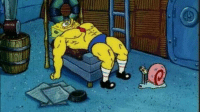 After I'm done fappin i lay in bed like: After I'm done fappin i lay in bed like