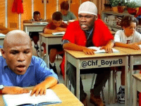 50 Cent, Dumb, and Floyd Mayweather: FLOYD: t-t-t-....   50: t-t-TODAY NIGGA FLOYD: t-t-t-....-50: t-t-TODAY NIGGA