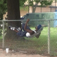 Blackpeopletwitter, Ghetto, and The Hood: The hood hammock