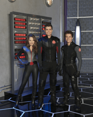 506x640px Chase from Lab Rats Wallpapers - WallpaperSafari: 506x640px Chase from Lab Rats Wallpapers - WallpaperSafari
