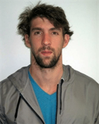 BREAKING: Michael Phelps wants shot at playing in the NFL. Takes the first step by getting arrested for DUI.: BREAKING: Michael Phelps wants shot at playing in the NFL. Takes the first step by getting arrested for DUI.
