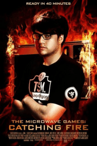 "Gotta love Dyrus! http://www.uvladbro.net/view/4129  - W: READY IN 40 MINUTES  TSM  apdgon  THE MICROWAVE GAMES  CATCHING FIRE  RFAKIEREE iaAFIGHROMEDIAK IXIE!RSE肝 ELEna NEUE ENE3(MINE  PMFEMIEll E E!龍E2HUUZ驢IMITINALIlaIELAILlGB 5SEH3EN归223lll:""iEMIEEL亞  uIHSM副ESEz Naxi蠽06ESEEIEua HillMli崩MIvr.uEIN 키au2aWEili Gotta love Dyrus! http://www.uvladbro.net/view/4129  - W"