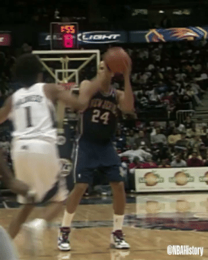 For clarification purposes, the New Jersey Nets Trio of Jason Kidd, Vince Carter & Richard Jefferson was fun to watch! @Rjeff24   https://t.co/14yqVqxcFG: 55  24  ONBAHistory For clarification purposes, the New Jersey Nets Trio of Jason Kidd, Vince Carter & Richard Jefferson was fun to watch! @Rjeff24   https://t.co/14yqVqxcFG