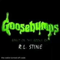 ⠀-💥Bruh that gag tho💀🍆😭😦-✅ by: the cable turned off cade-hoodclips hoodvines: R. L. STINE  the cable turned off cade ⠀-💥Bruh that gag tho💀🍆😭😦-✅ by: the cable turned off cade-hoodclips hoodvines