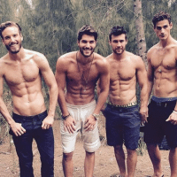 Something to cheer us up on a Sunday night, whilst getting ready for Monday😏 You're welcome ladies! However, mines the one 2nd in from the left, keep your eyes off. Thanks 😍 iwish drool comeatme: Something to cheer us up on a Sunday night, whilst getting ready for Monday😏 You're welcome ladies! However, mines the one 2nd in from the left, keep your eyes off. Thanks 😍 iwish drool comeatme