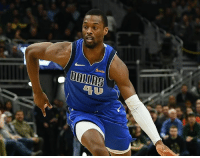 Harrison Barnes has been traded to the Kings  Mavs will get Justin Jackson and Zach Randolph, per Adrian Wojnarowski: 5miles Harrison Barnes has been traded to the Kings  Mavs will get Justin Jackson and Zach Randolph, per Adrian Wojnarowski