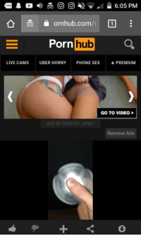 Horny Phone And Porn Hub  Pm Orn Hub Com E Porn Hub Live Cams Uber Horny Phone Sex Premium Go To Video Ads By Traffic Junky Remove Ads