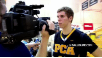 Basketball, School, and White People: 6 BALLISLIFE.COM Throwback one of the craziest white boy high school tapes #WhiteBballSuccess (@MickeyMitchell0) https://t.co/LdCBpj8lRa