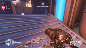 a-monsterr:  this is the most team usa superstar JAKE thing i have ever witnessed jake, an intellectual: mumbles a 1000 page dissertation with a small brained peasant on how pharah mercy should be played and how the decision to not heal him for 5 (five) seconds resulted in his untimely death, the consequences he predicts will happen regarding the current teamfight, and the rest of the match should the conditions of him Not Being Pocketed continue. Those who watched the world cup and any LG evil match likely understand that Jake on pharah is bad (see: not good) harbleu, a  normal appearing person: kills 6 people and wonders why words are still coming out of jakes mouth : 6  CONTROL POWT NWLBCKS IN: 2  6  600  2.  uitch  (1 a-monsterr:  this is the most team usa superstar JAKE thing i have ever witnessed jake, an intellectual: mumbles a 1000 page dissertation with a small brained peasant on how pharah mercy should be played and how the decision to not heal him for 5 (five) seconds resulted in his untimely death, the consequences he predicts will happen regarding the current teamfight, and the rest of the match should the conditions of him Not Being Pocketed continue. Those who watched the world cup and any LG evil match likely understand that Jake on pharah is bad (see: not good) harbleu, a  normal appearing person: kills 6 people and wonders why words are still coming out of jakes mouth