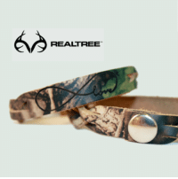 Because who isn't all about camo? Correction. Who isn't who all about realtree camo?  Link to bracelet: www.sixshootergiftshop.com/products/camo-infinity-love-bracelet: 6  REALTREE Because who isn't all about camo? Correction. Who isn't who all about realtree camo?  Link to bracelet: www.sixshootergiftshop.com/products/camo-infinity-love-bracelet