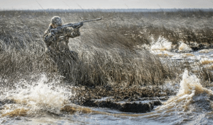 6 Traits Successful Duck Hunters Share | Realtree Camo: 6 Traits Successful Duck Hunters Share | Realtree Camo