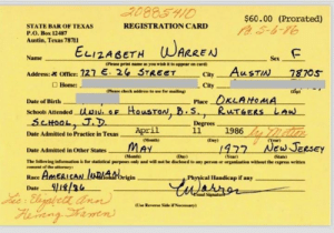 $6000 Prorated REGISTRATION CARID STATE BAR OF TEXAS PO Box