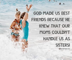 60 Heartwarming Quotes That Celebrate Best Friends #bestfriendquotes #friendshipquotes #quotes #sayingimages: 60 Heartwarming Quotes That Celebrate Best Friends #bestfriendquotes #friendshipquotes #quotes #sayingimages