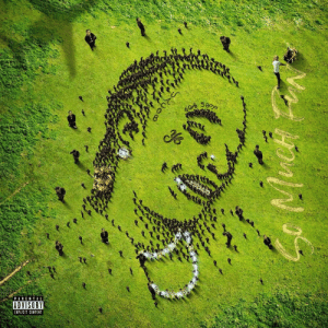 Young Thug's album 'So Much Fun' came out today! How's it sounding so far? 👇🎶🤔 @YoungThug https://t.co/Zkr4AJ1tjQ: 60r SBoys  PARENTAL  ADVISORY  EXPLICIT CONTENT  Ruoo Young Thug's album 'So Much Fun' came out today! How's it sounding so far? 👇🎶🤔 @YoungThug https://t.co/Zkr4AJ1tjQ