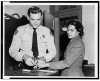 Memes, Rosa Parks, and Today: 62 years ago today, Rosa Parks was arrested after refusing to give up her seat to a white passenger.