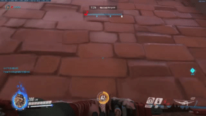 Bailey Jay, Tumblr, and Wtf: 63  200 c9lul:wtf libero with the 900iq ptr hanzo strats