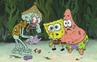When u and ur squad smoked to much and ur parents coming home: When U and Ur Squad Smoked to much and ur parents coming home When u and ur squad smoked to much and ur parents coming home