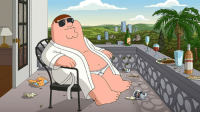 Kick back and enjoy an all-new episode tomorrow at 9/8c!: 64  0 Kick back and enjoy an all-new episode tomorrow at 9/8c!