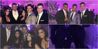 Jersey shore reunion at jwow's wedding 😩 lowkey miss them: 彫 Jersey shore reunion at jwow's wedding 😩 lowkey miss them