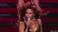 Beyonce, Funny, and Impersonal: IHINELIMMIl Beyoncé flawlessly impersonating a saxophone