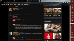 Three in a row!: 67 #general  PH PROPERTYSEX - RIDICULOUSLY  reddit: the front page of the inte  https://www.pornhub.com/view_video.php?viewkey=ph57f0ebf1 4b61d  UD  Where He Did It T...  Apps  media  school  google  games  Slep Sister - Halley  Stepsis LeIS Me Fuck  0  74%  4.7M views  8.2M views  77%  1 month ago  fishtoejam67  WATCHED  Imao thats my cousin  7  Reply  HD 28:02  HD 11:43  LazarLazar420  1 month ago  Hot Sister Teases Step  Lexi Lore -Something  Sticky  Hi Pornhub 12 yr olds,  I was only comfortable to talk here. I really want to kms. I want a reason to live  Bye,  LeBron James  Brother With Her  38.3M viewsh 64%  19.7M views  68%  6 Reply  Load More Related Videos  Shmeatloaf  1 month ago  ACWOOM  Nigga u getting helpk u got the 4th pick in the draft  Live Cam Models  0  MattDay1908  1 month ago  Life is a privilege to have. Your potential is boundless, you could be the first man on Mars  one day. Death is bliss but an early one, is regrettable. You have a journey you must fulfill  and no one has the same as you. Your an unique individual, a natural born creature  world. There's never a good reason for suicide, it just means your a quter, you give up and  never rise back. Your not a quitter, your an animal. One who is a creator of grace. Never  quite, quitting is being a coward.  f this  27  Dominatrix...  GLORYIA  21  27  x  GOLD SHOW  GOLD SHOW  1 month ago  WestOfKayne  What the heck!!! This isn't Fred the Movie free download. why me pp hard oht mt mommy home better  show her what happened!!  ENG  11 Reply  7:46 PM  1/07/2019  Queen Shortcake 1 month ago  Come watch me do naughty things in public. Be my mommy or daddy. Spread my asshole  open while your at it. Ya know... anything! https:/www.pornhub.com/model/queen-shortcake  BadAngelGirl  18  Laayla_Sexy  18 Three in a row!
