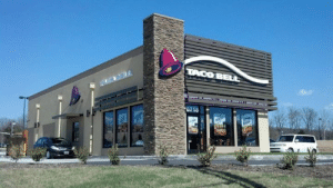 """FOR IMMEDIATE RELEASE: In an unprecedented partnership, the Libertarian Party and Taco Bell are teaming up to help spread the message of liberty across the country. Following on the success of the limited Nacho Fries, Taco Bell will introduce a new Mexican-spiced onion rings to be known as """"Freedom Rings"""". One Dollar from every order will be donated to the Libertarian Party Candidate Fund.  According to LP Chair Nicholas Sarwark, """"this bold new partnership was a natural fit for us. In our support of a more free immigration policy, we have found an ally that can help us make a true run for the border."""" Mr. Sarwark was joined at a press conference in old El Paso by Yum Brands CEO Greg Creed.  You can read the full transcript at https://bit.ly/1e9QE9M: 6718 FOR IMMEDIATE RELEASE: In an unprecedented partnership, the Libertarian Party and Taco Bell are teaming up to help spread the message of liberty across the country. Following on the success of the limited Nacho Fries, Taco Bell will introduce a new Mexican-spiced onion rings to be known as """"Freedom Rings"""". One Dollar from every order will be donated to the Libertarian Party Candidate Fund.  According to LP Chair Nicholas Sarwark, """"this bold new partnership was a natural fit for us. In our support of a more free immigration policy, we have found an ally that can help us make a true run for the border."""" Mr. Sarwark was joined at a press conference in old El Paso by Yum Brands CEO Greg Creed.  You can read the full transcript at https://bit.ly/1e9QE9M"""