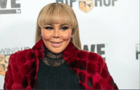 Lil Kim gon be mad af when she get to heaven and Biggie don't recognize her.: Lil Kim gon be mad af when she get to heaven and Biggie don't recognize her.