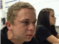 When you getting slammed by jar jar binks and he hasn't stopped pounding you in 8 minutes: ini  @relateekk When you getting slammed by jar jar binks and he hasn't stopped pounding you in 8 minutes